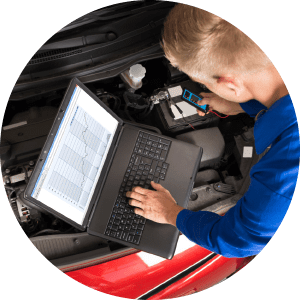 Car Performance Tuning Wellington [object object] - performance tuning circle - Audi