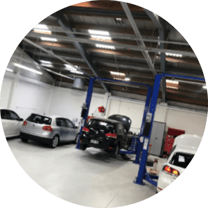 Car Repair Wellington