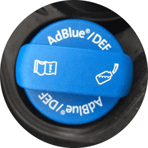 AdBlue emission control systems - AdBlue Circle - Emission Control Systems