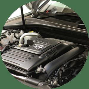 Car Servicing Wellington [object object] - servicing circle - Audi