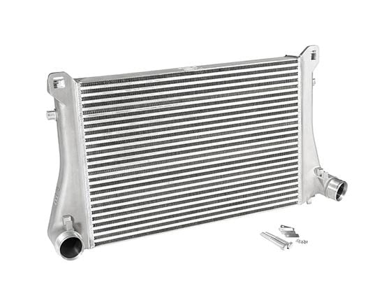 IE FDS Intercooler for 2.0T & 1.8T Gen 3 MQB