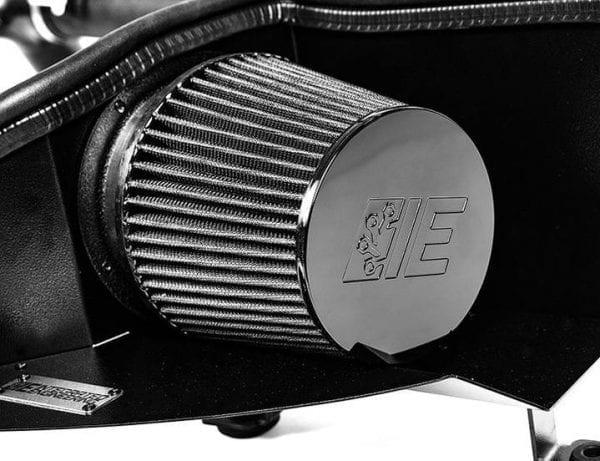 FSI Cold Air Intake Kit2