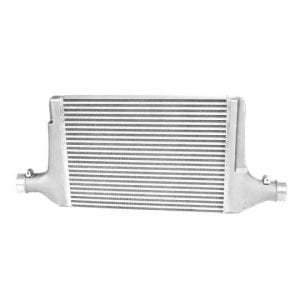 IE Audi B8 A4 FDS Intercooler main