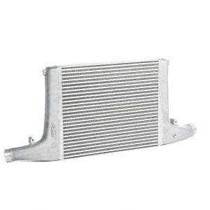 IE Audi B9 S4, A4, ALLROAD FDS Intercooler