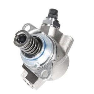 IE 3.0T High Pressure Fuel Pump HPFP Upgrade 2