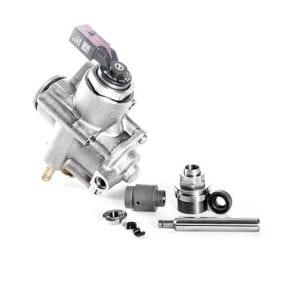 IE High Pressure Fuel Pump HPFP Upgrade Kit for VW Audi 2.0T FSI 4.2L FSI Engines